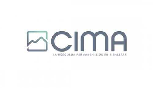 Hospital Cima San José