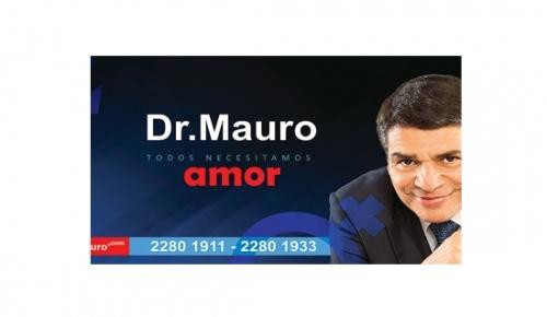 Dr Mauro ICOSEX