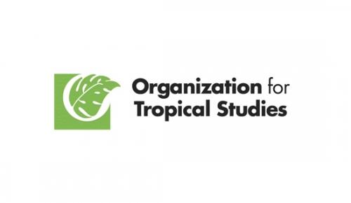 Organization for Tropical Stud