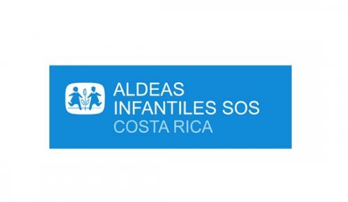 SOS Children's Villages Costa
