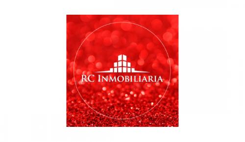 RC Inmobiliaria