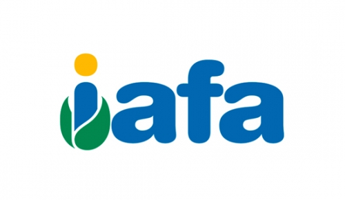 IAFA Instituto de Alcoholismo
