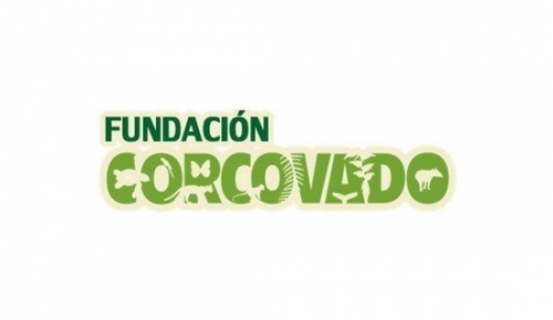 Fundación Corcovado