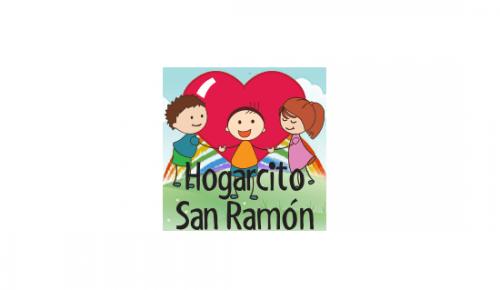 Hogarcito San Ramon