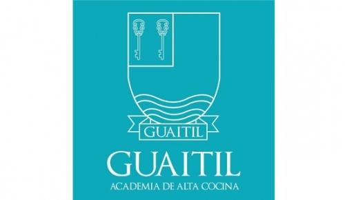 Academia de Alta Cocina Guaiti