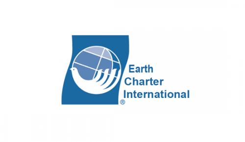 Earth Charter Center for Educa