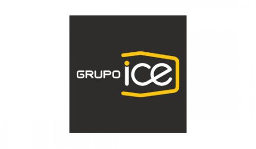 Unidad Logística Garita (ULG)