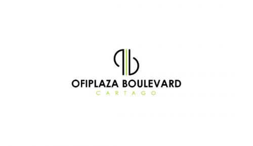 Ofiplaza Boulevard