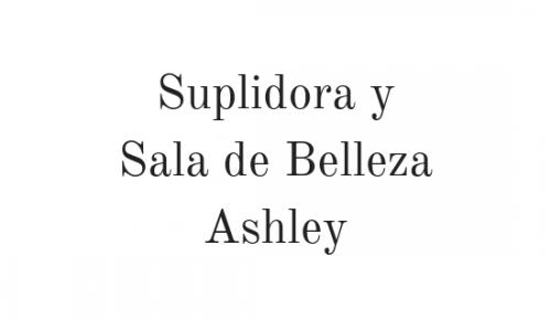 Belleza Ashley