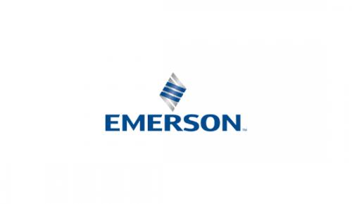 Emerson Electric Costa Rica