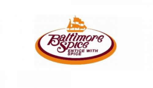 Baltimore Spice