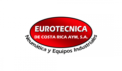 Eurotécnica