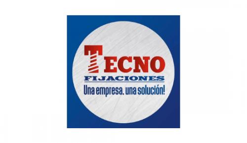 Tecnofijaciones de Costa Rica