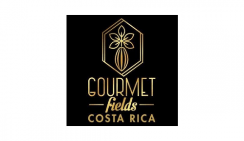 Gourmet Fields Ltd
