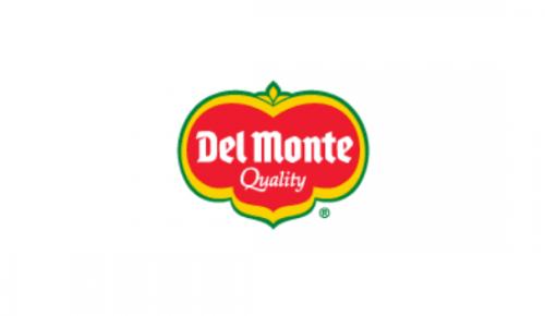 Fresh Del Monte