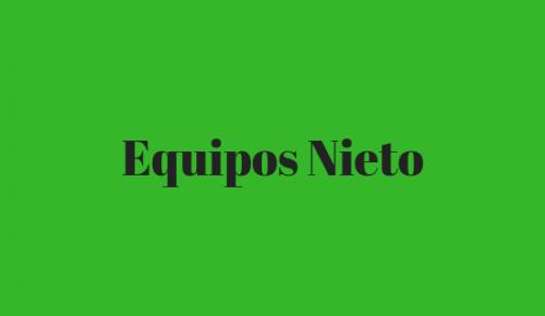 Equipos Nieto