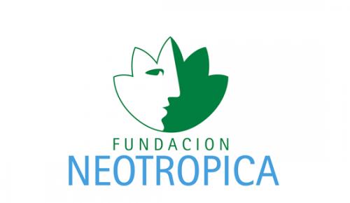 Fundación Neotrópica