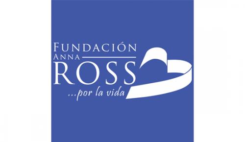 Fundacion Dra. Anna Gabriela R