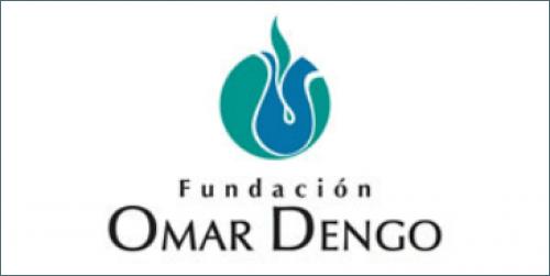 Omar Dengo Foundation