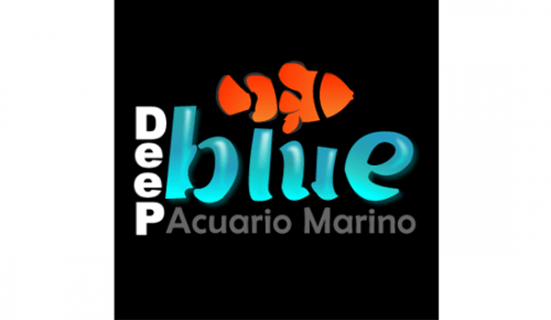 Deep Blue Imports Costa Rica