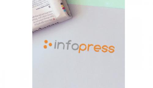 InfoPress Comunicación