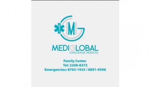 Mediglobal