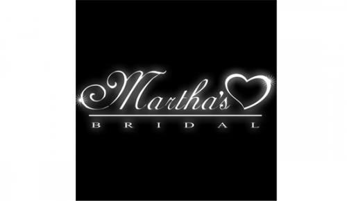 Martha's Bridal