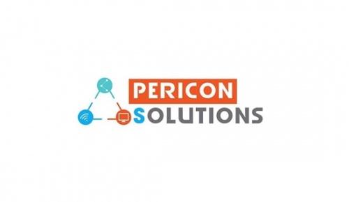 Diseño Web Periconsolutions