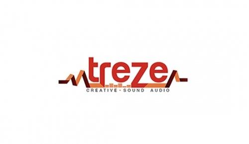 TReZe Creative Sound Audio