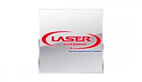 Laser Accesorios Costa Rica