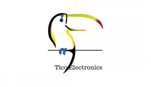 Tico Electronics