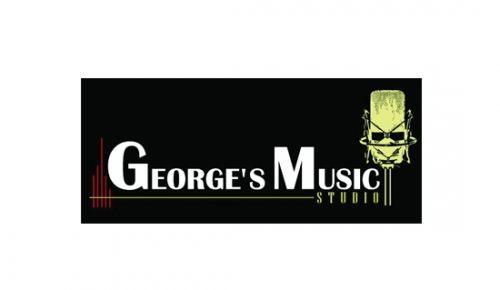 George's Music Studio