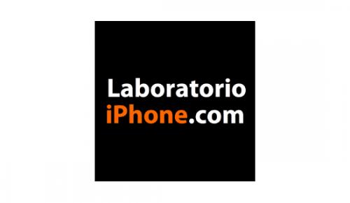 LaboratorioiPhone.com