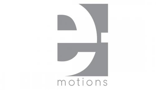 e-motions audiovisual