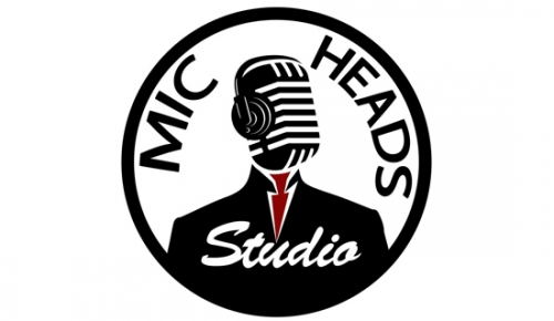 MicHeads Studio