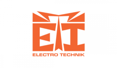 Electro Technik
