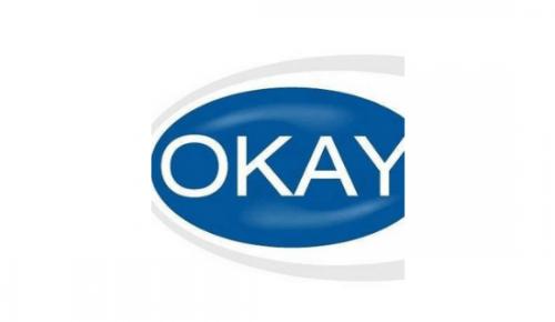 OKAY Industries Costa Rica