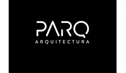 Parq Proyecto Arquitectura