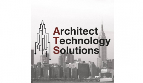 ATS Architect Technology Solut
