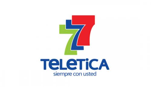 Estudio Marco Picado | Teletic