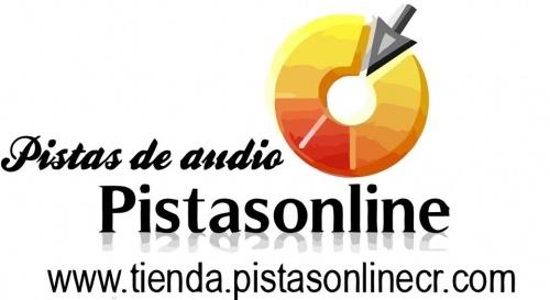 Pistasonlinecr