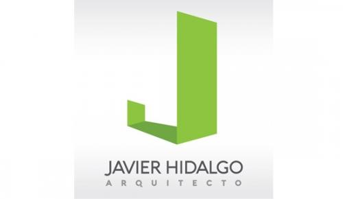 JH Arquitecto