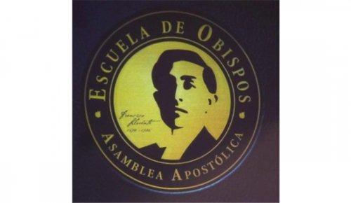 Asamblea Apostolica de la Fe e