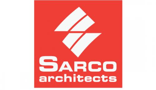 Sarco Architects Costa Rica