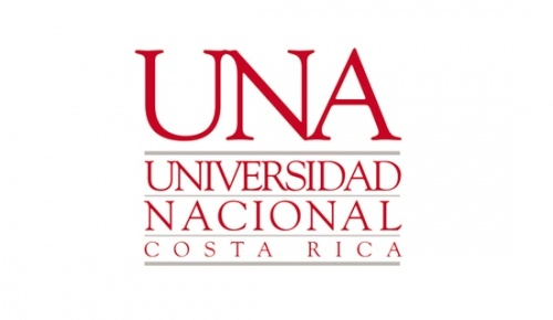 National University of Costa R