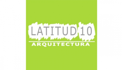 Latitud 10 Arquitects