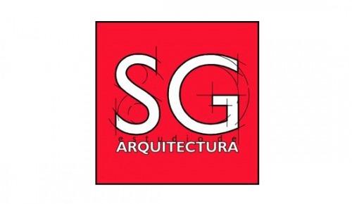 S&G Arquitectura
