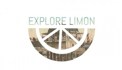 Explore Limón