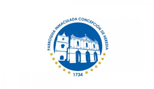 Parroquia de Heredia -Inmacula