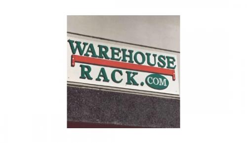 Warehouserack SA (Costa Rica)
